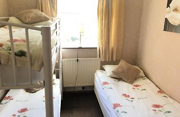 Apartment San Remo Blackpool Apartment Bookings In Blackpool